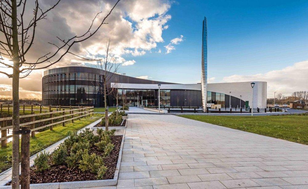 Innovation-Centre-1068x657.jpg