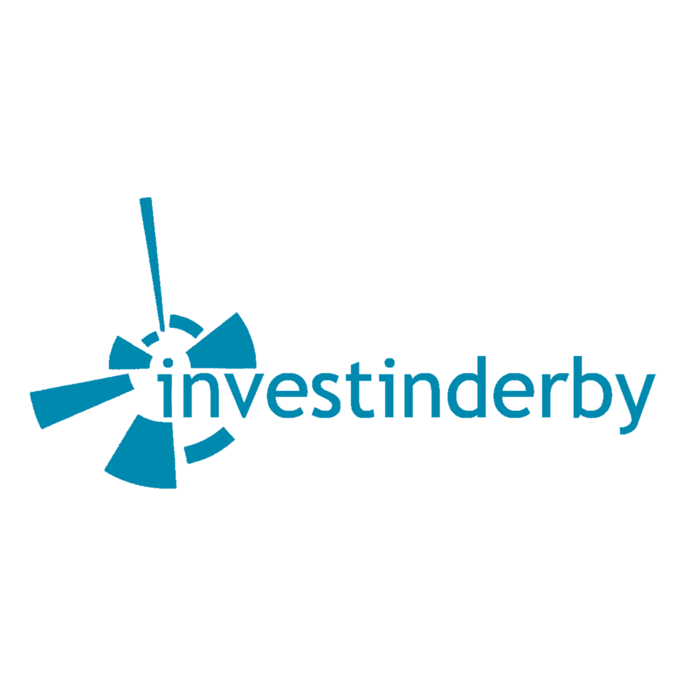 invest in derby logo (2).png