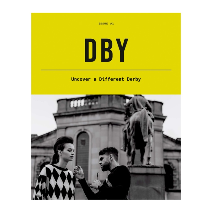 Read our DBY Magazine online above