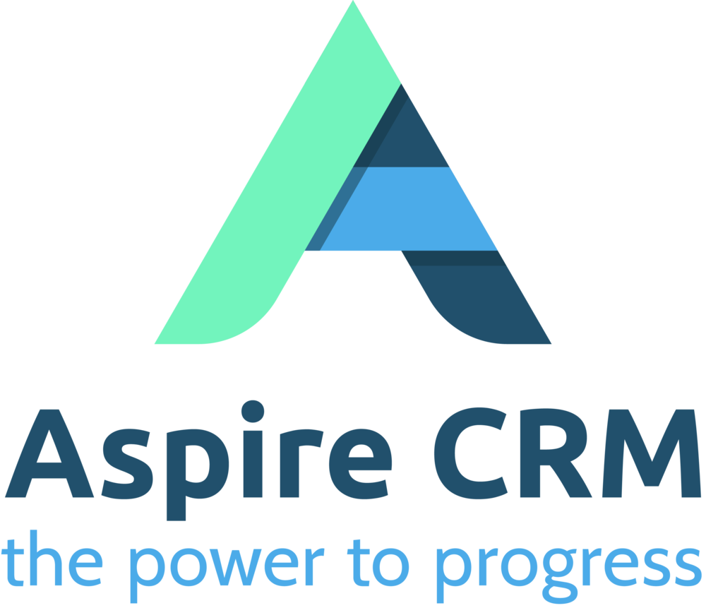 Aspire CRM_Logo_Stacked.png