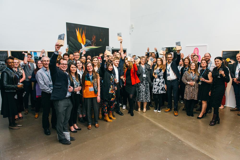 Mainframe Awards 2019 - Group.png