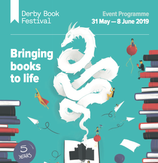 2019-programme-cover.png