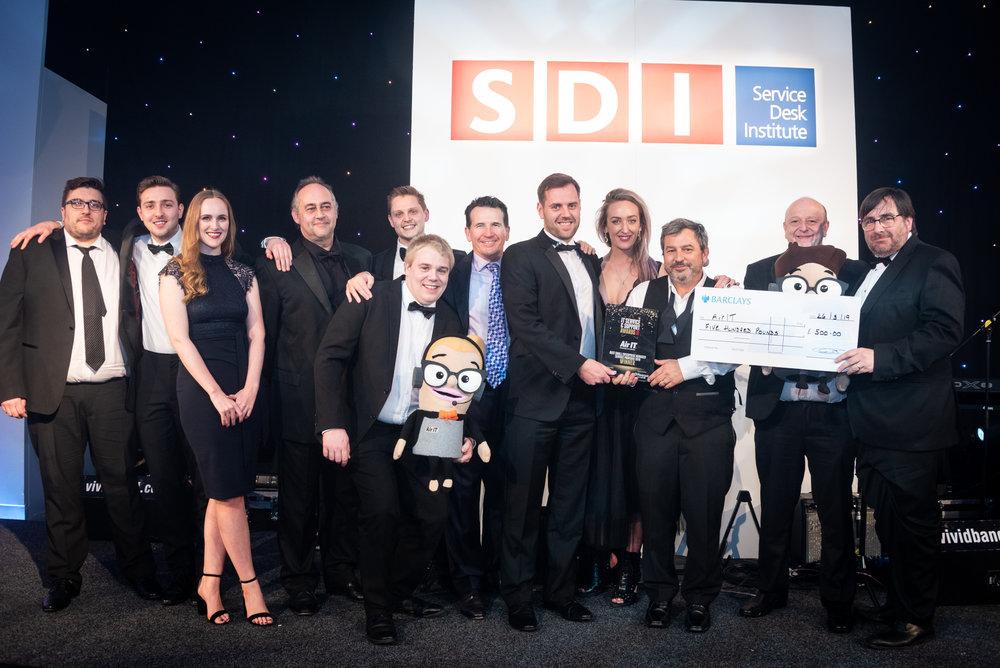 Air_IT_is_crowned_the_Best_Small_Enterprise_MSP_.jpg