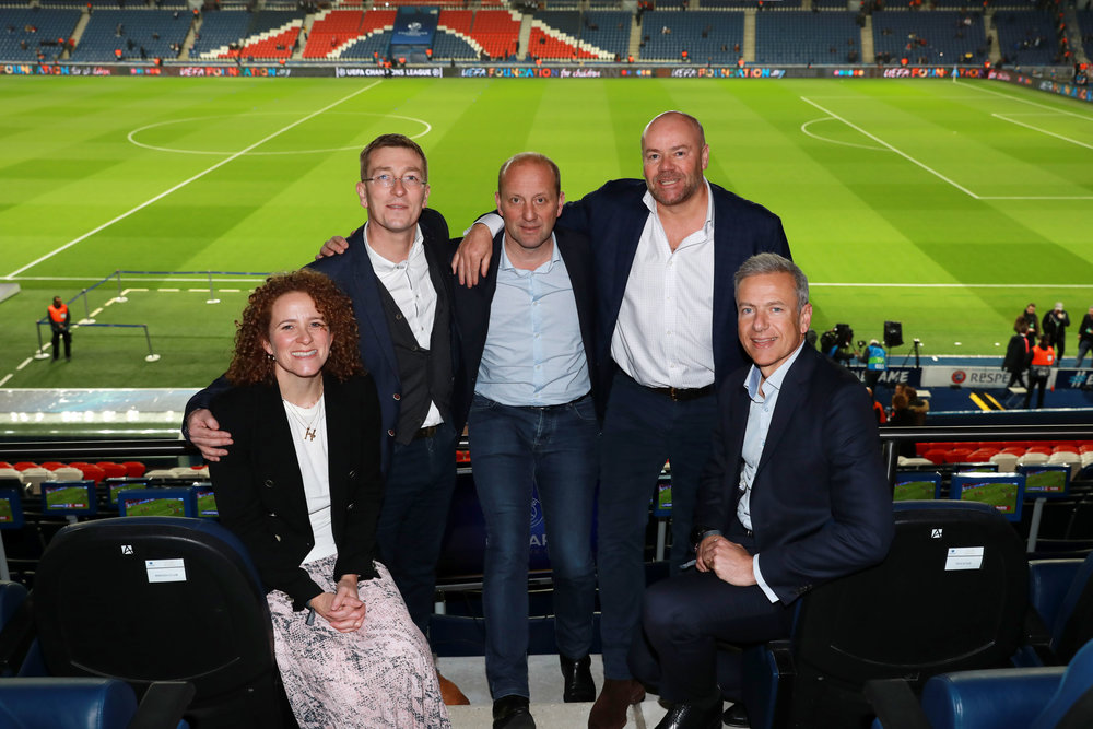 Sellick_Partnership_Board_of_Directors_with_Thierry_Geffroy_and_Gilles_C....jpg