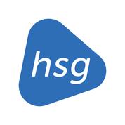 hsg+ phone + web.jpg