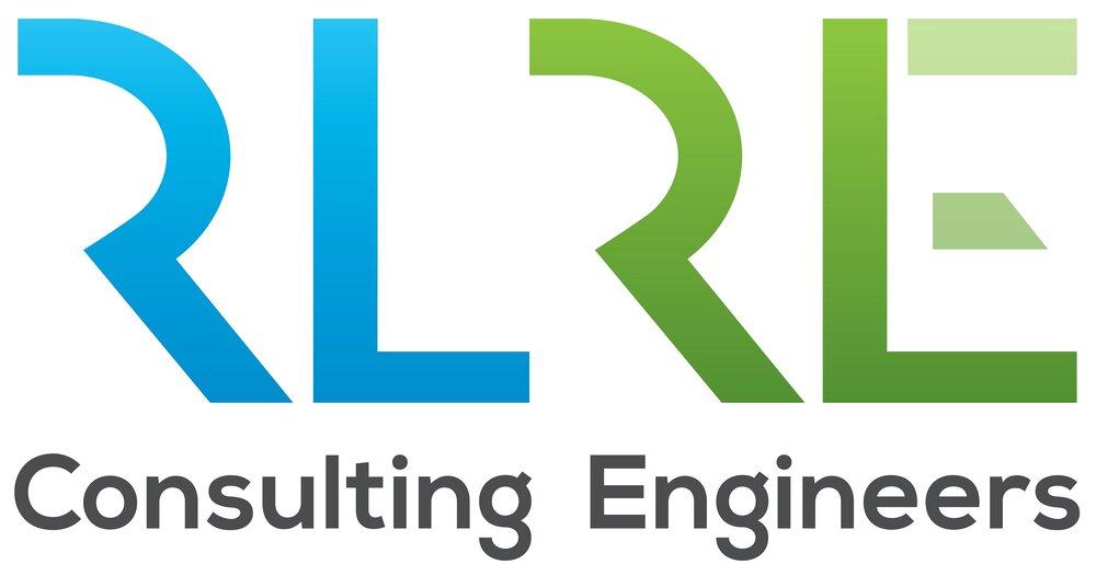 RLRLE-Logo_CMYK.jpg
