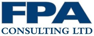 fpa-consulting.png