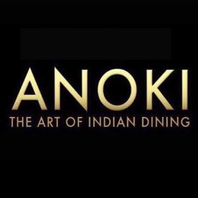 Anoki Restaurant