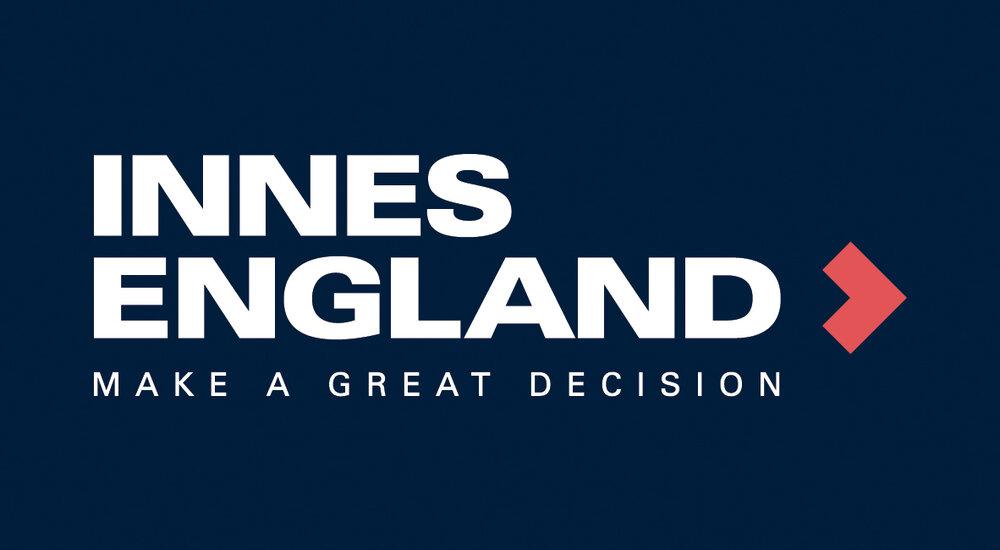 Innes-England-LogoRGB (1).jpg