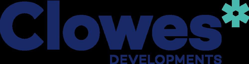 Clowes-Development.jpg