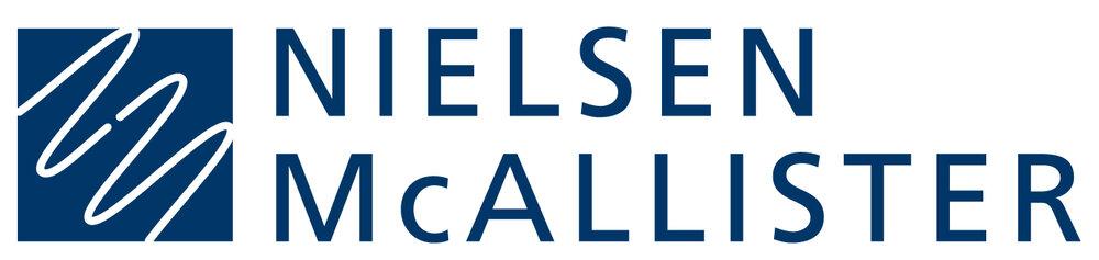 Nielsen Mcallister