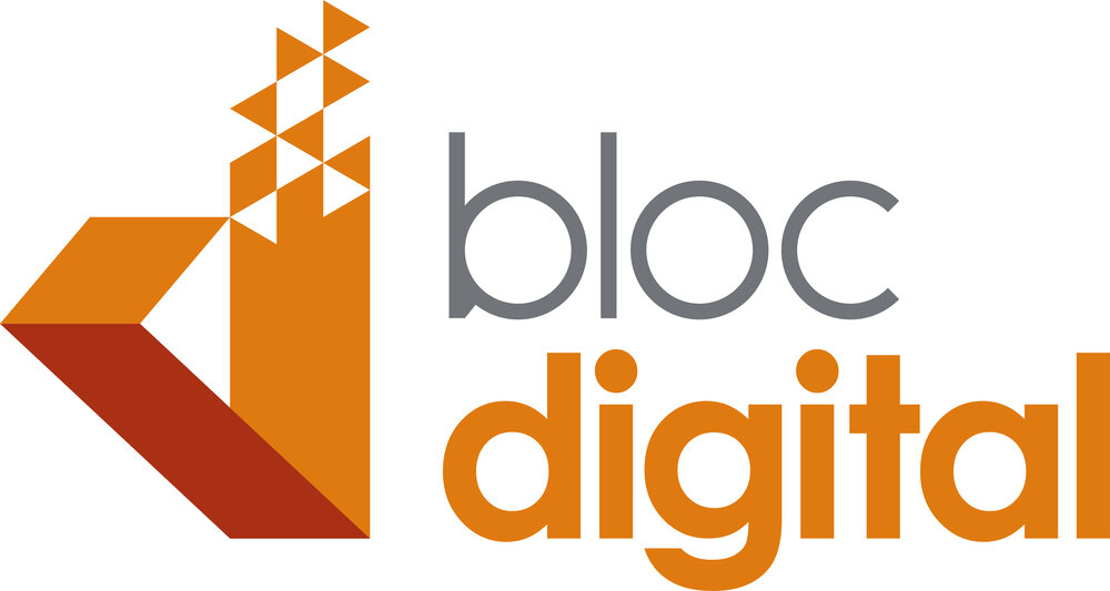 bloc-digital-logo.png