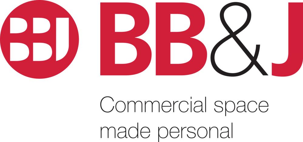 BB&J-Commercial.jpg