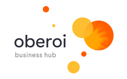 Oberoi Business Hub