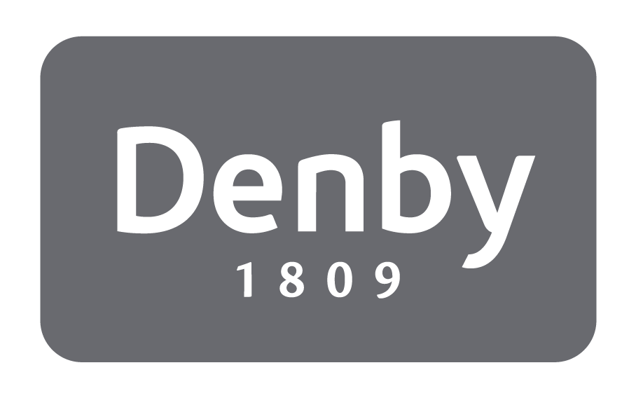 Denby Pottery.jpg