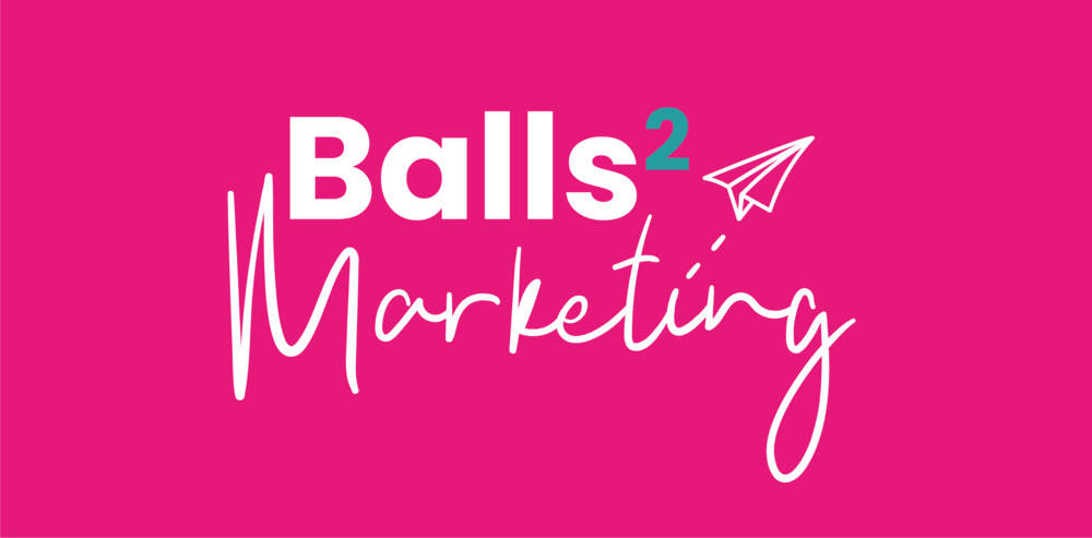 balls2marketing.jpg