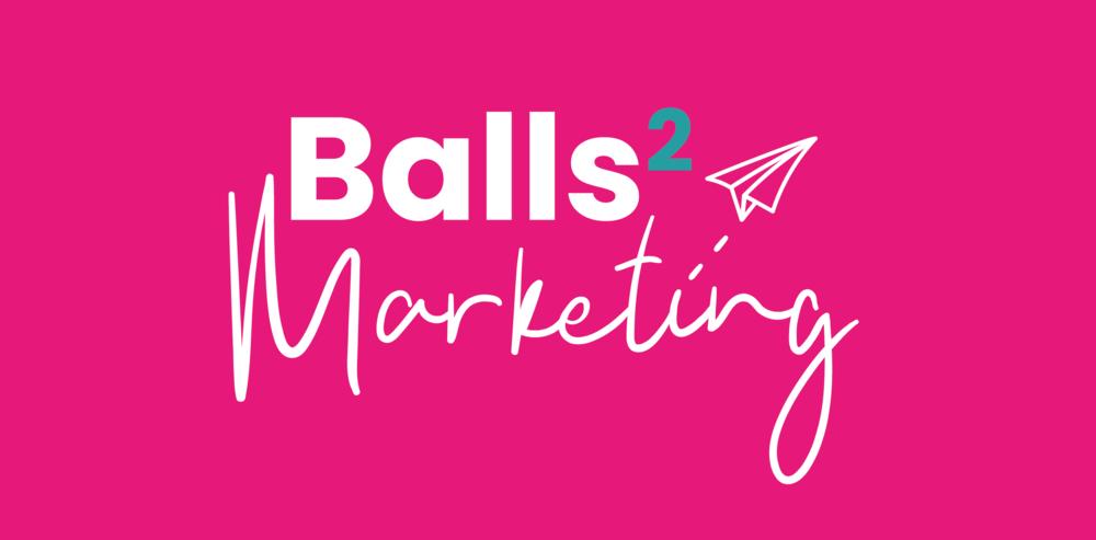 balls2marketing.jpg
