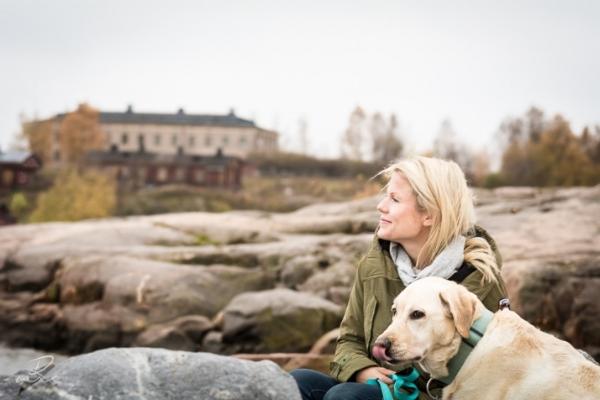 Kuva: Mika Räsänen