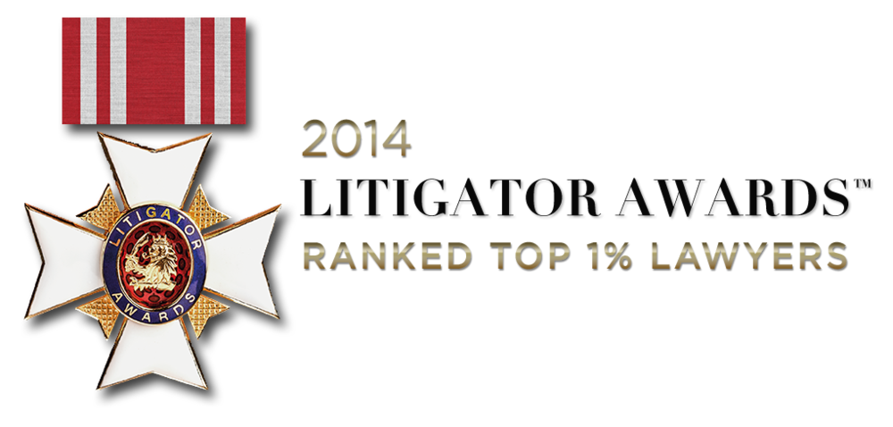 Litigator_Award_Blk.png
