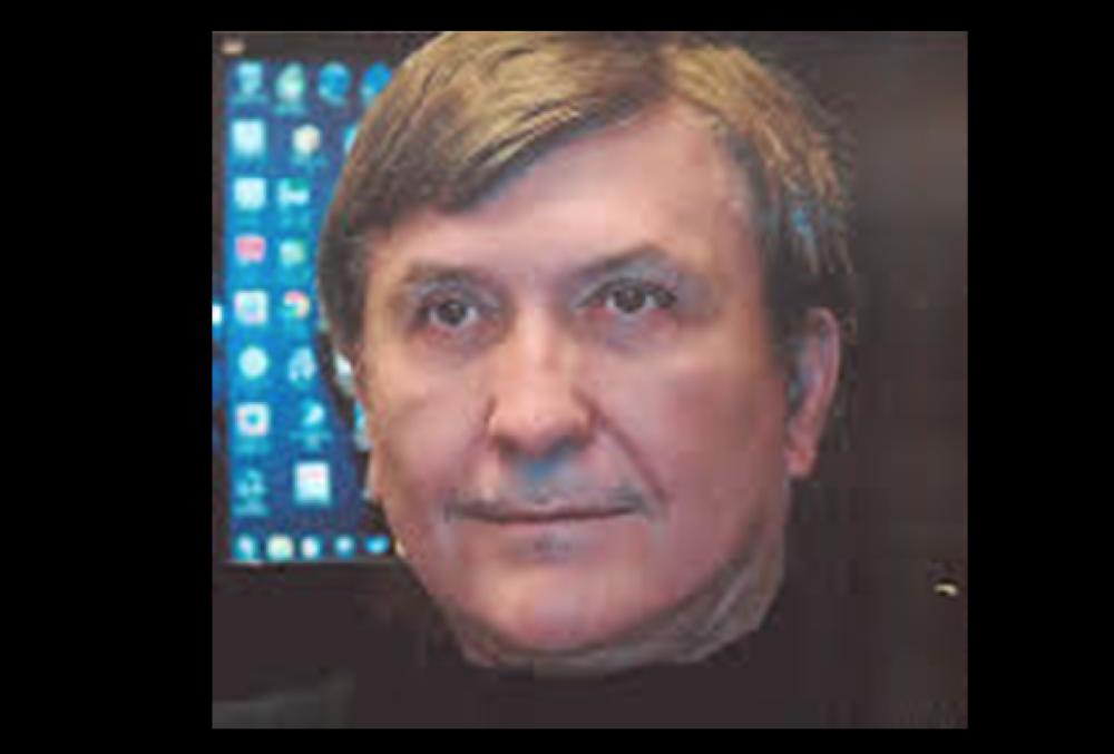 jim voyles attorney