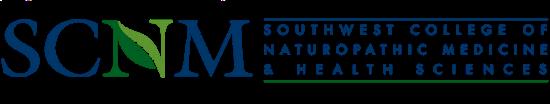 new-scnm-logo.png
