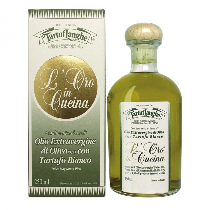 eextra-virgin-olive-oil-with-white-truffle-slices-250-ml.jpg