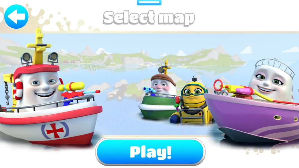 menu_playGame_silver4_v01.jpg