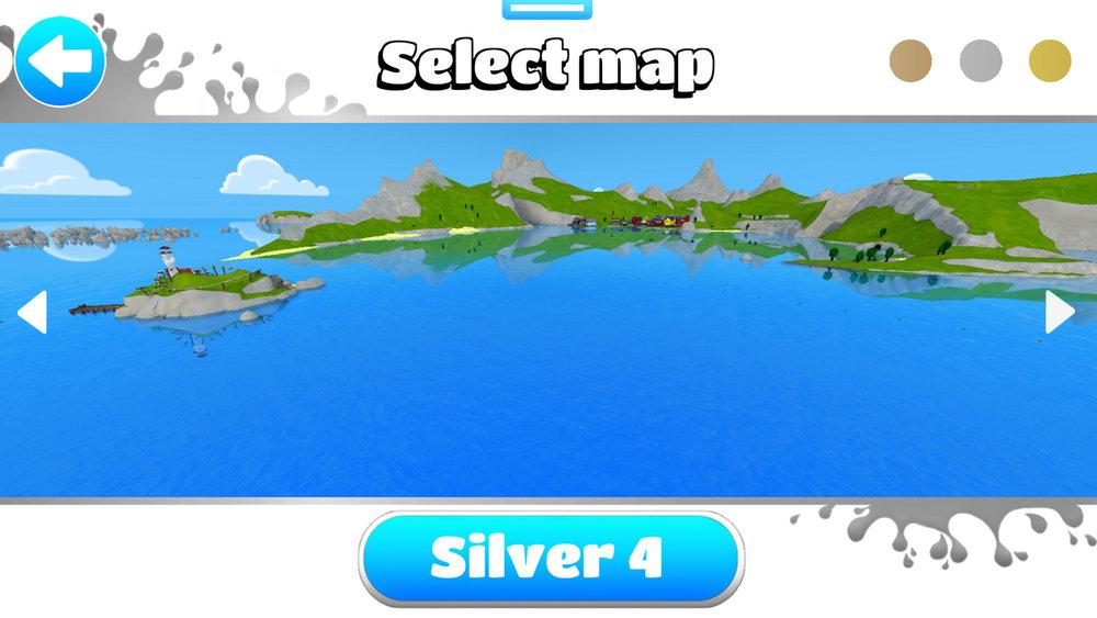 menu_selectMap_silver4_v01.jpg