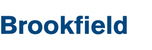brookfield-logo.jpg
