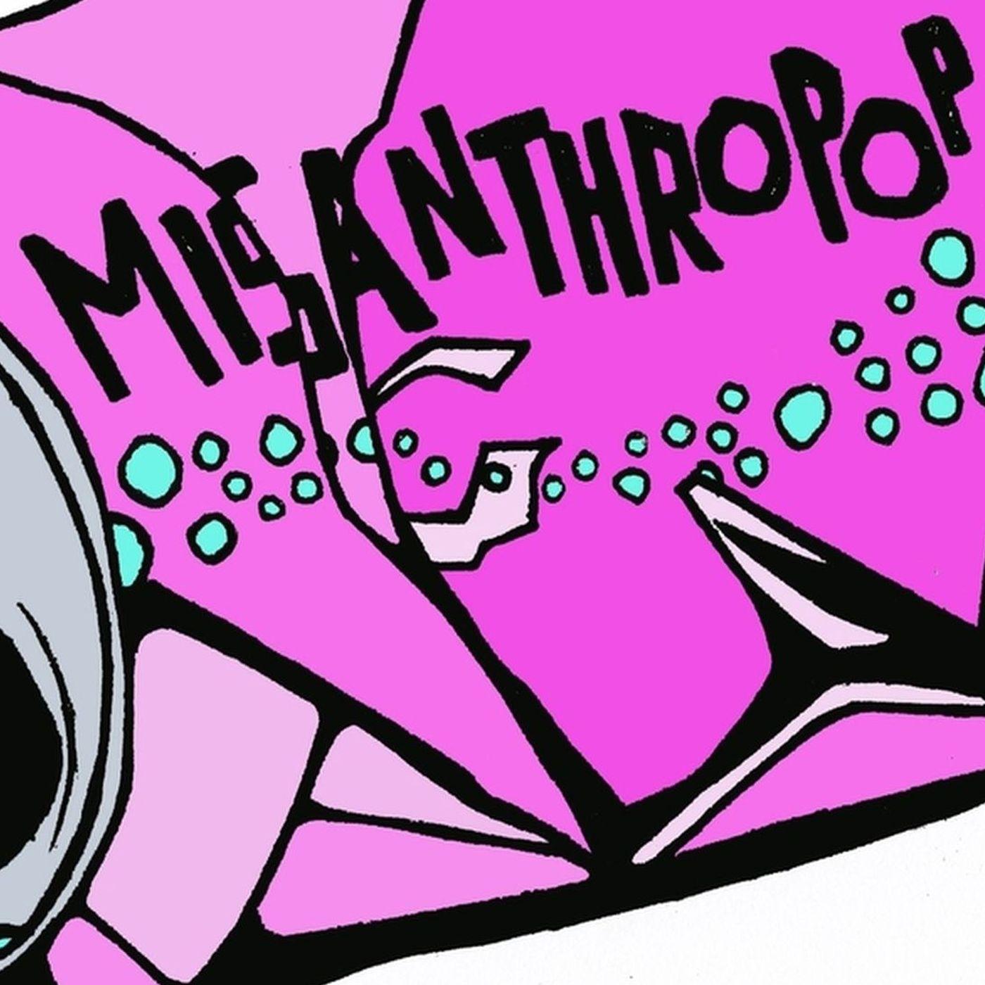 MisanthroPop