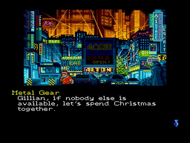 snatcher-christmas.jpg