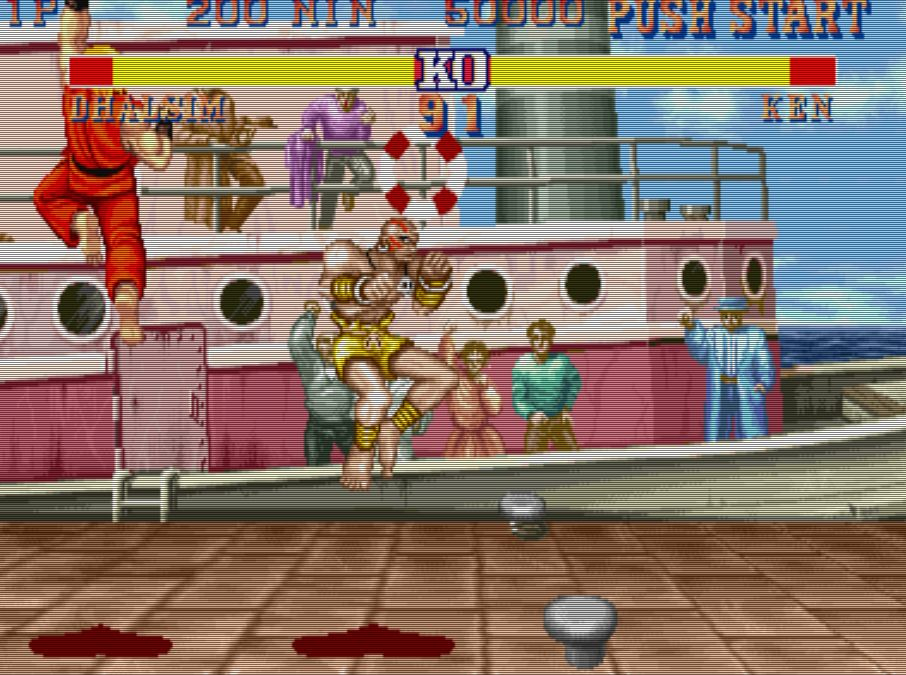 sf2-fight