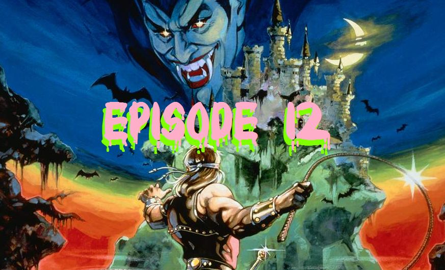 episode12.jpg