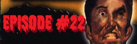 episode22.jpg