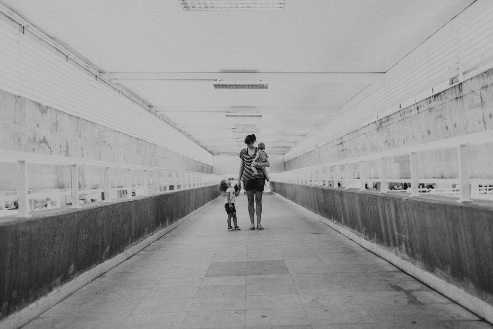 quem-sou-eu-franzen-ricardo-franzen-love-freedom-madness-lovefreedommadness-fotografo-photography-canada-brasil-curitiba-1.jpg