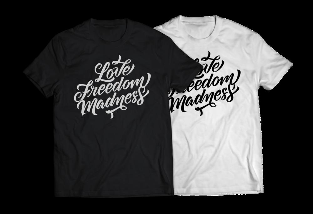 ricardo-franzen-camiseta-love-freedom-madness-lovefreedommadness-camiseta-preta-t-shirt-curitiba-fotografia-lettering.png