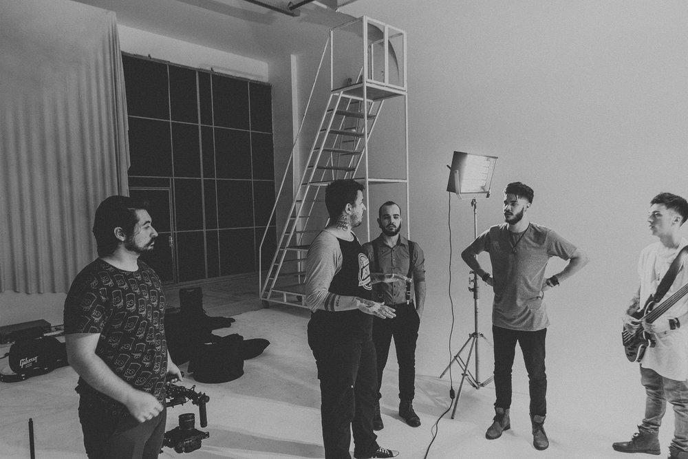 MakingOF - Gravação com Clamore-2.jpg