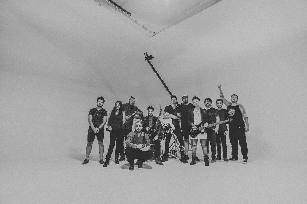 MakingOF - Gravação com Clamore-37.jpg