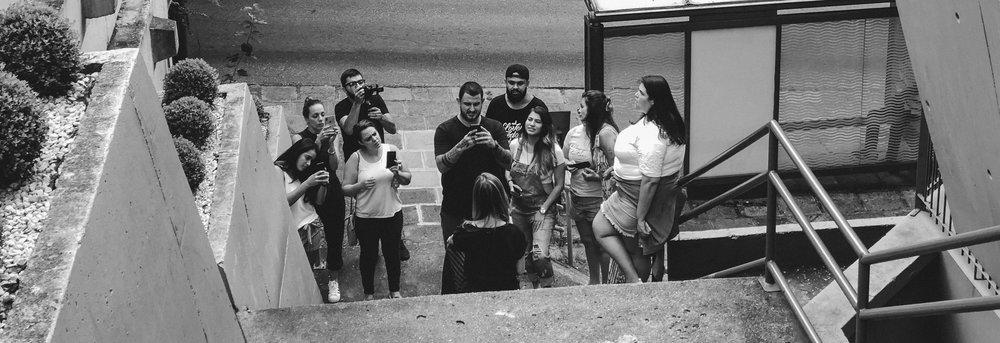 workshop-fotografia-mobile-ricardo-franzen-fotografe-melhor-com-celular-fotografando-com-celular-mobile-chupa-mundo-love-freedom-madness-1.jpg