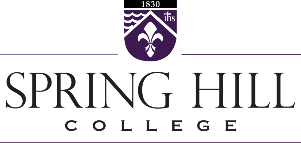BreKVaughn-Spring-Hill-College-Career-Development