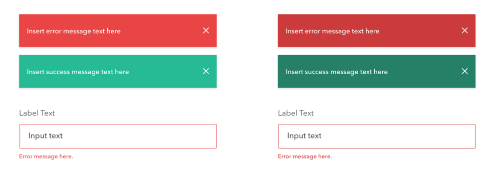error + success.png