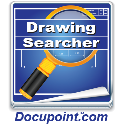 Docupoint - DrawingSearcher