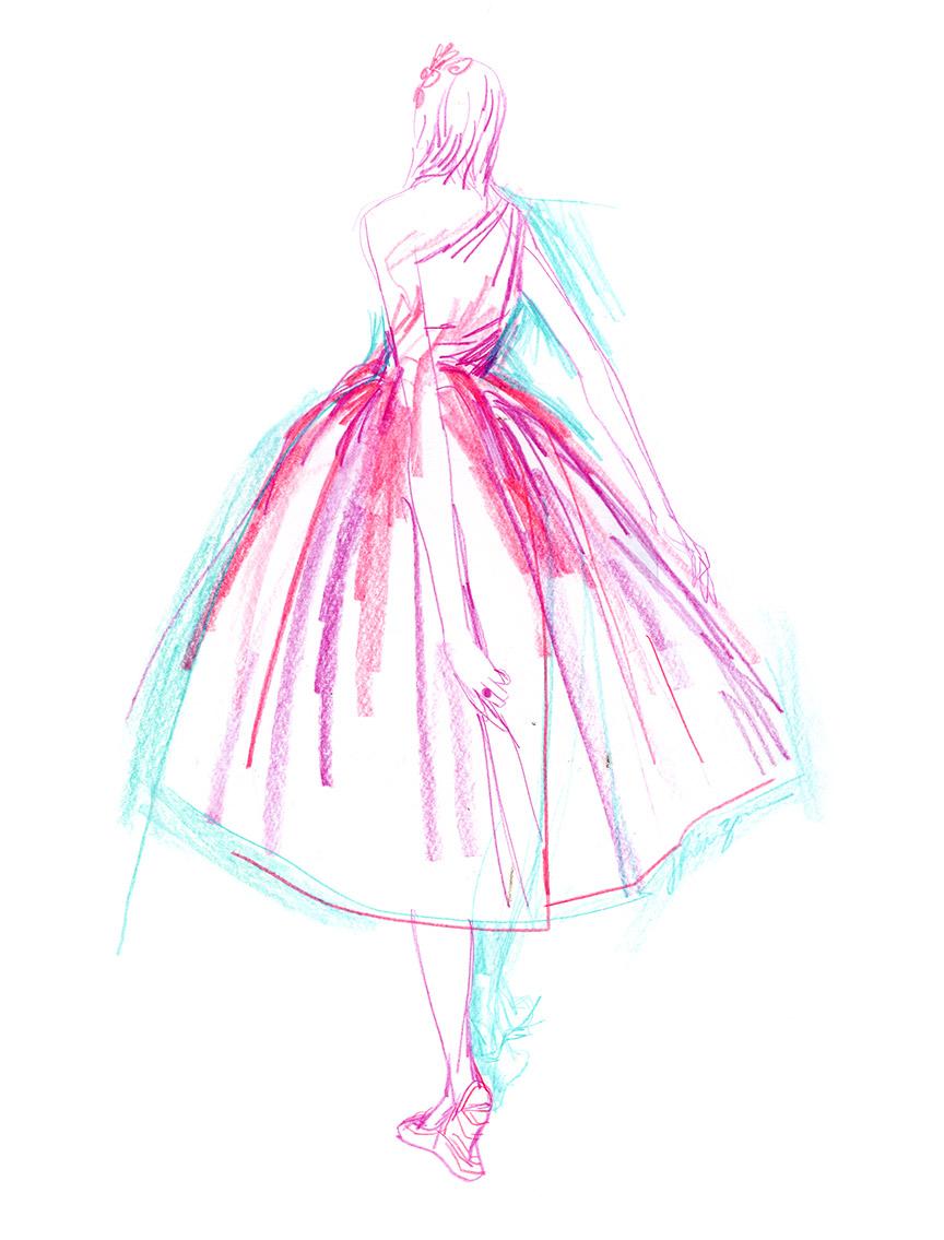 Pinkpoodleskirt.jpg