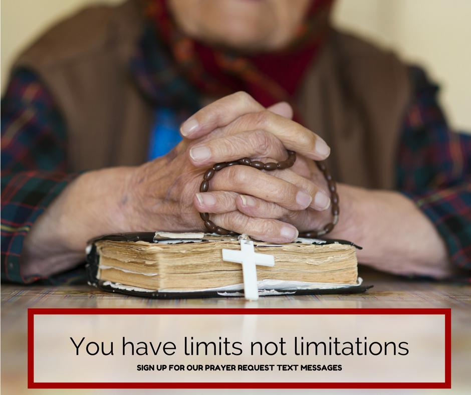 Limits not Limitations.png