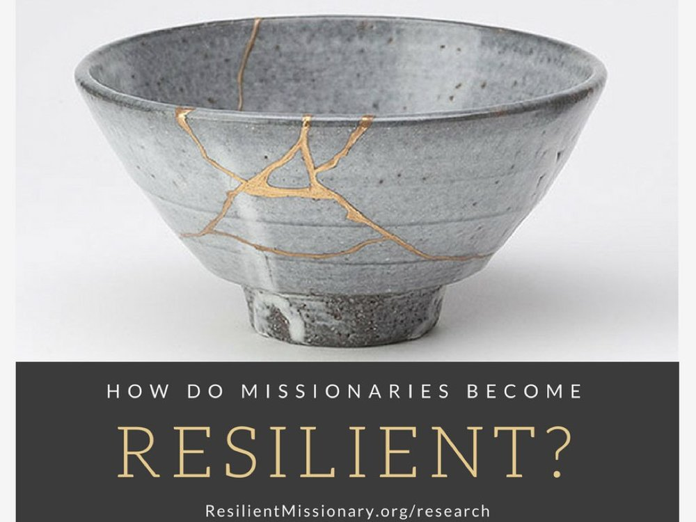 Missionary Resiliency AEP.016.jpeg