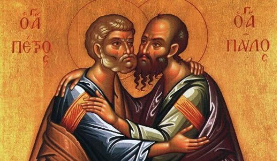 ss-peter-and-paul-icon.jpg