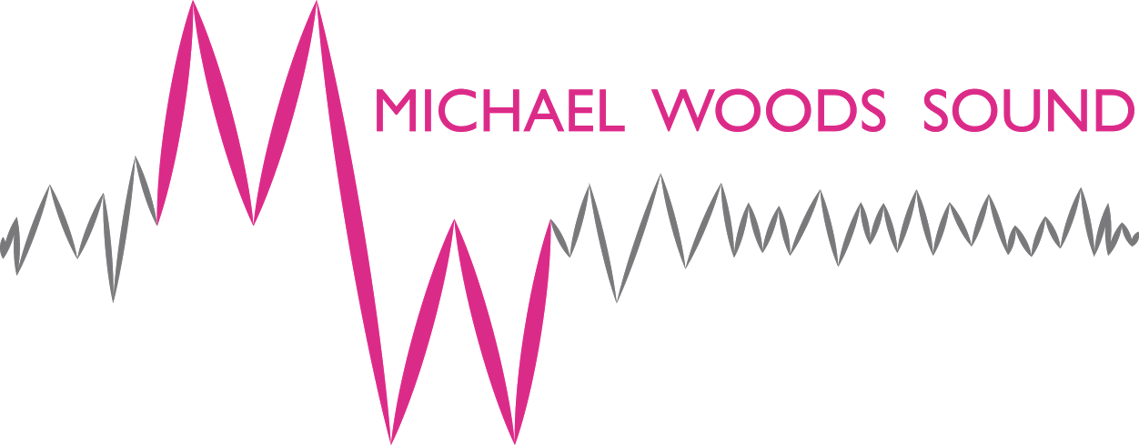 Michael Woods Sound