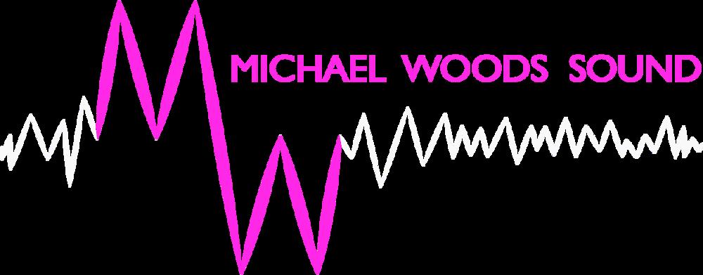 michaelwoodssoundlogo.png