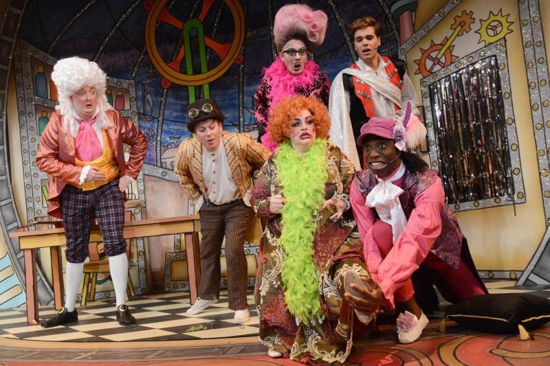 The-cast-of-Cinderella-Greenwich-Theatre-Photo-Robert-Day-2.jpg