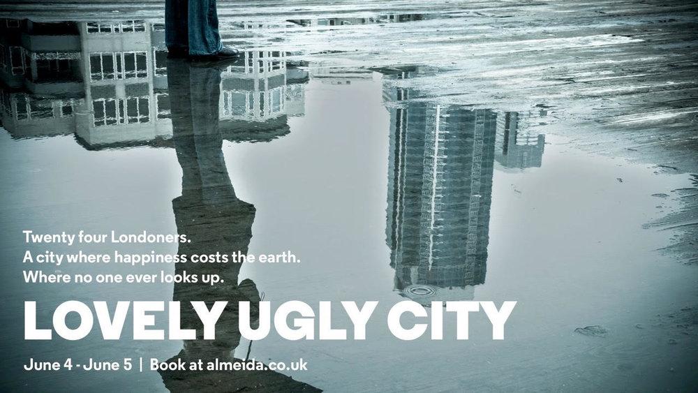 lovelyuglycity.jpg